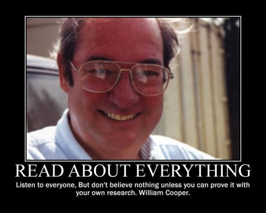 bill-cooper-read-about-everything